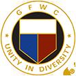 GFWC emblem