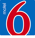New-Overall-M6-Logo_web