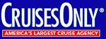 cruisesonly_logo_web
