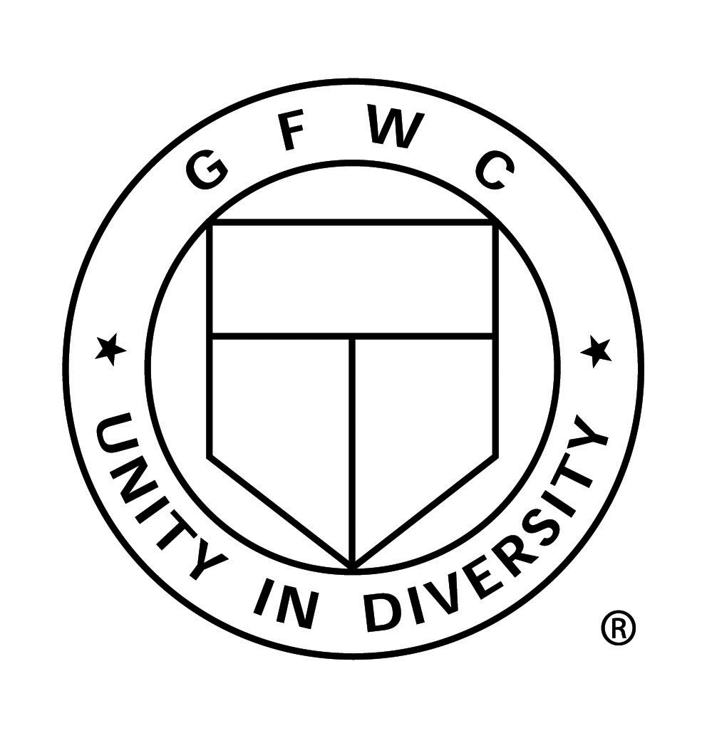 https://www.gfwc.org/