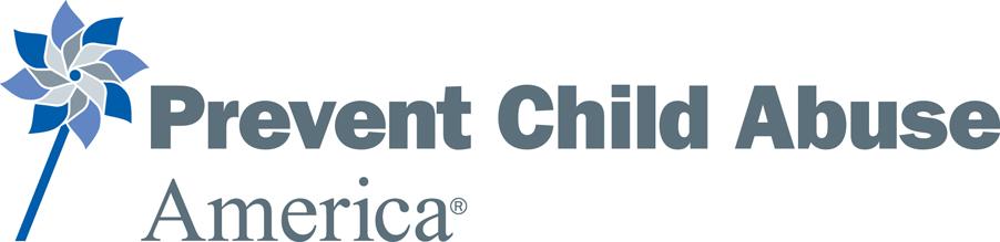 PCAA Logo_states layer_2C