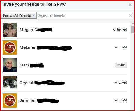 GFWC-fb3