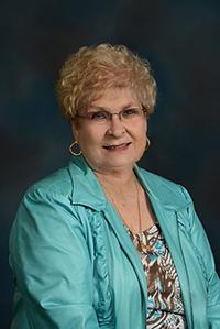 Barbara Winingham
