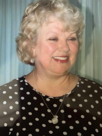 Bobbie Schorsten