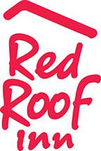 Red_Roof_Inn_logo_svg_web